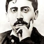 Marcel Proust et le langage des fleurs